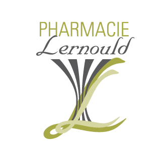 Pharmacie Lernould