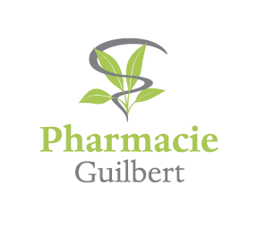 Pharmacie Guilbert