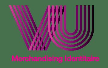 VU Merchandising