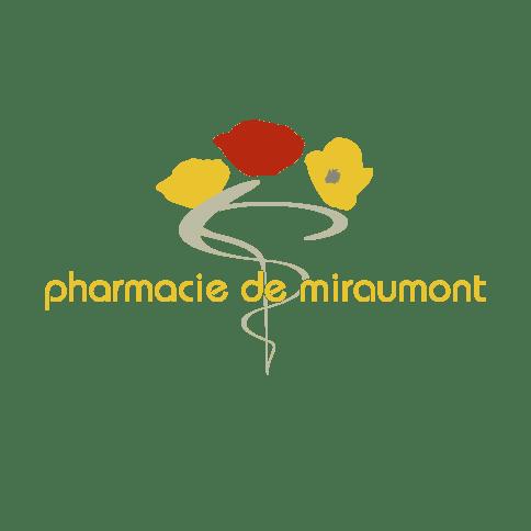 logomiraumont