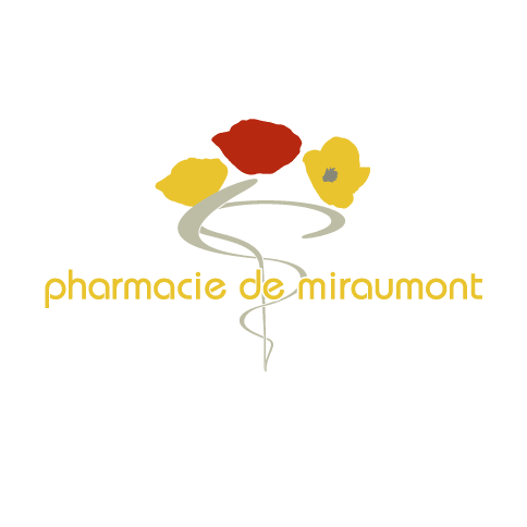 Pharmacie Miraumont